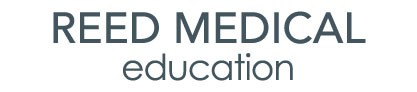 cropped-reed-medical-education.jpg